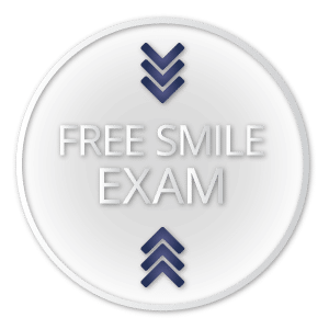 Free Smile Exam Hover Albert Stush Jr DMD in Lewisburg PA