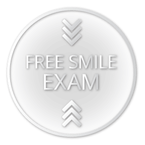 Free Smile Exam Albert Stush Jr DMD in Lewisburg PA