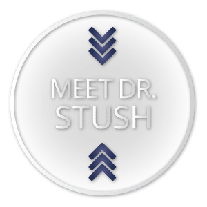 Meet Dr. Stush Hover Albert Stush Jr DMD in Lewisburg PA