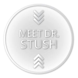 Meet Dr. Stush Albert Stush Jr DMD in Lewisburg PA