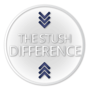 The Stush Difference Hover Albert Stush Jr DMD in Lewisburg PA
