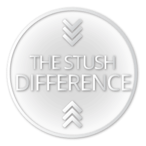 The Stush Difference Albert Stush Jr DMD in Lewisburg PA