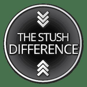 The Stush Difference Albert Stush Jr DMD in Lewisburg PA
