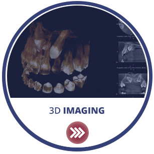 3D Imaging Hover Hrizontal Albert Stush Jr DMD in Lewisburg PA