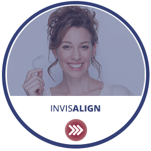 Invisalign Horizontal Hover Hover Albert Stush Jr DMD in Lewisburg PA